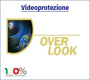 videoprotezione-overlook