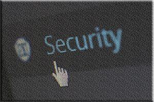 sicurezza-antifurto-roma