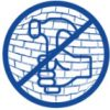 icona-no-opere-murarie